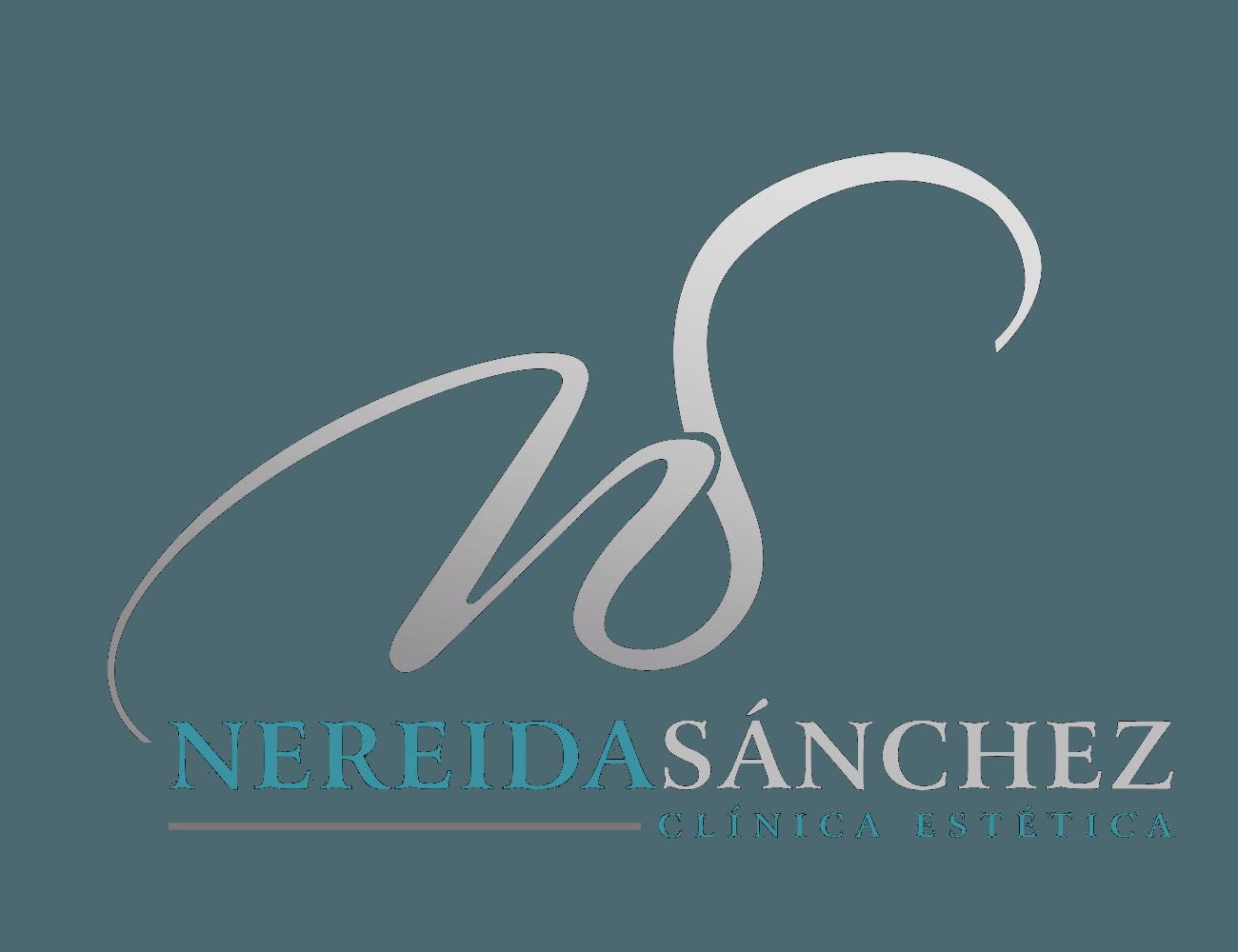 Nereida Sanchez